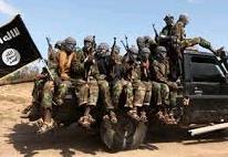 Αλ Σεμπάμπ Σομαλία