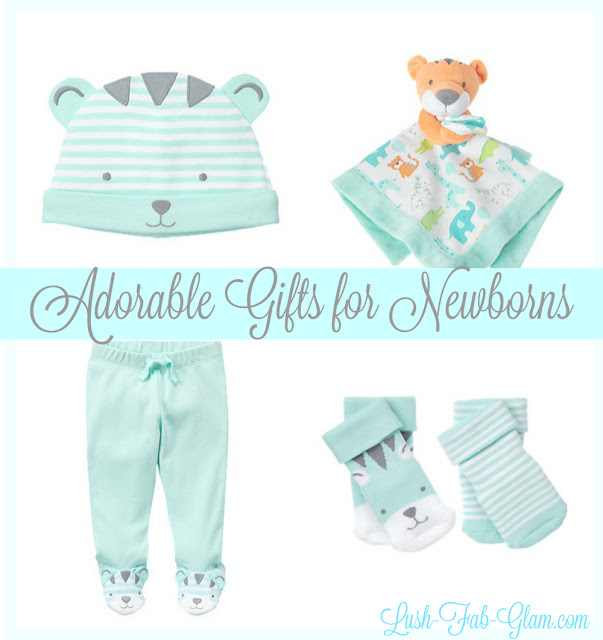http://www.lush-fab-glam.com/2016/04/adorable-gifts-for-newborns.html