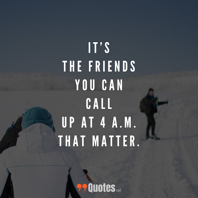 short funny friends quotes