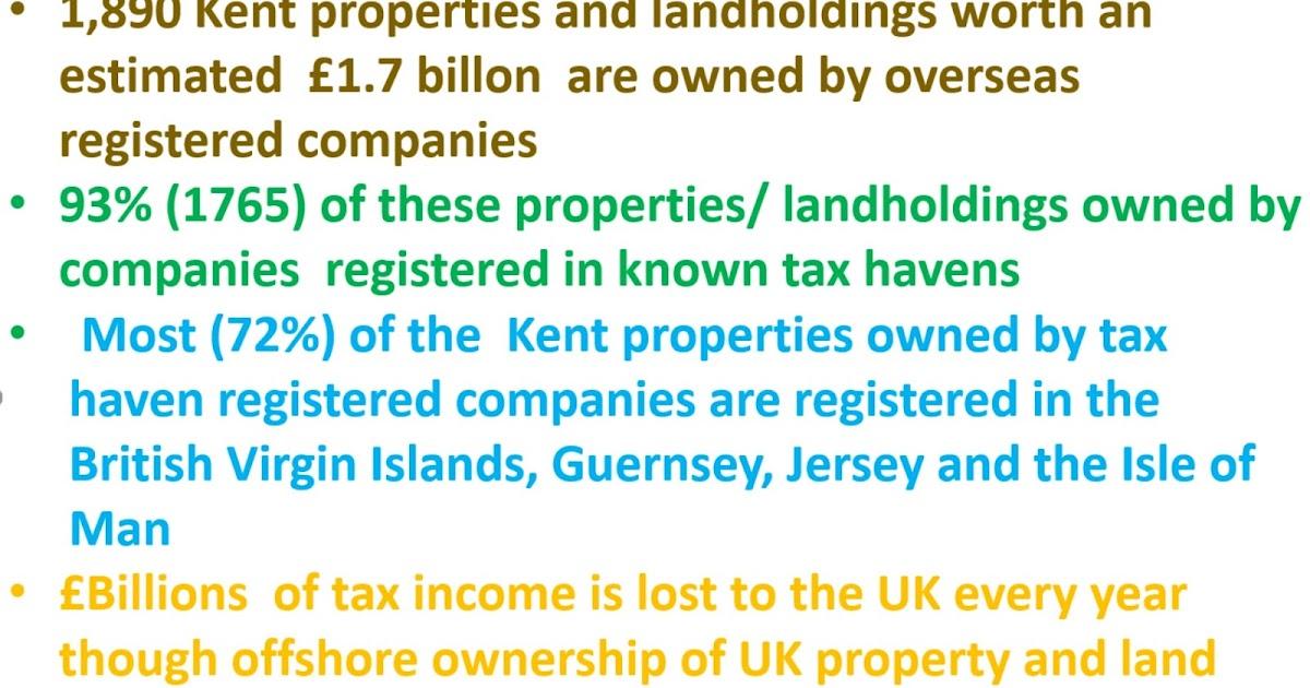 Cayman Islands Property Records