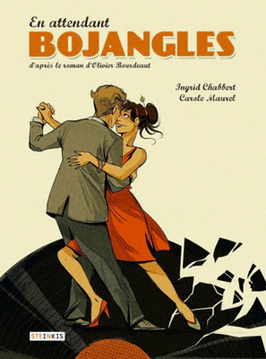http://www.anglesdevue.com/rubriqueabrac/2017/10/attendant-bojangles-maurel-chabbert/