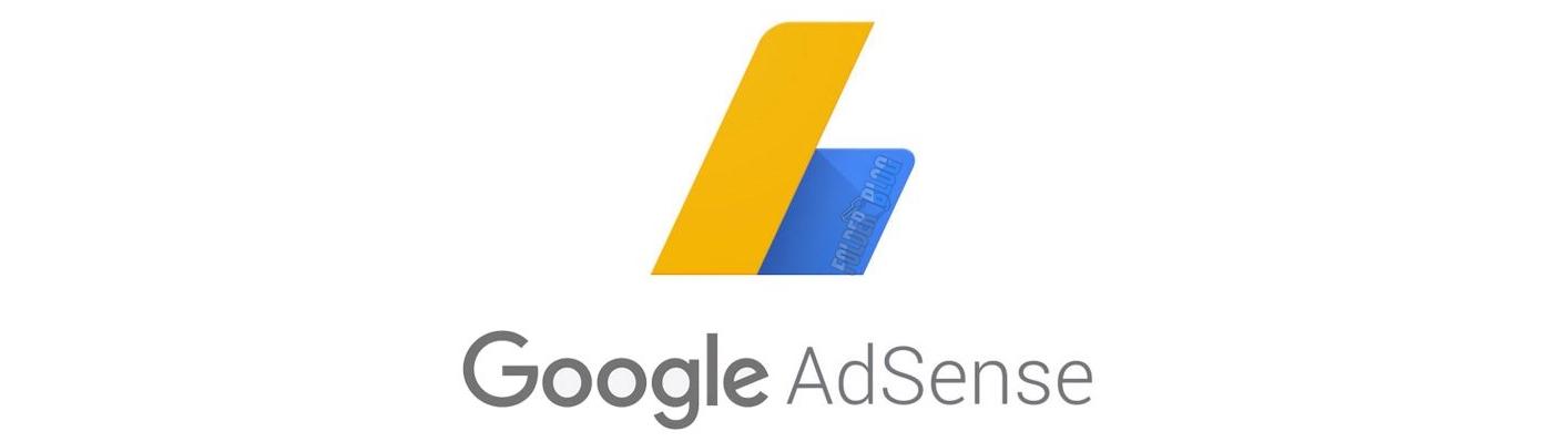 Pengalaman di Approve Adsense