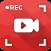 Aplikasi Perekam Layar Dan Suara & Rekam Layar Untuk Video APK v1.0.7 Update Terbaru 2018 - JemberSantri