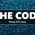 The Code: Story Of Linux (Documentary Film)