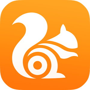 تحميل متصفح يو سي UC Browser APK APP آخر اصدار مجانا للأندرويد