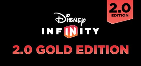 Disney Infinity 2.0 Gold Edition Update.v20161216