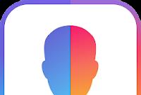 FaceApp 3.4.9.2 Pro Unlocked Latest Download