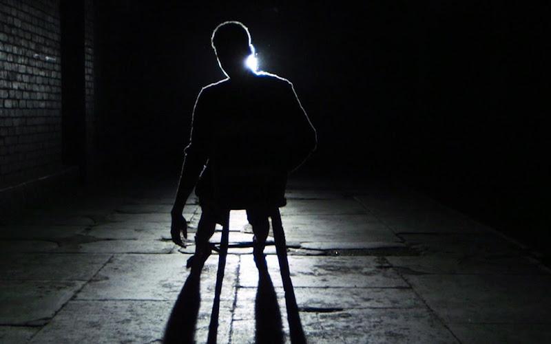 Le Maroc élu au comité de prévention contre la torture.