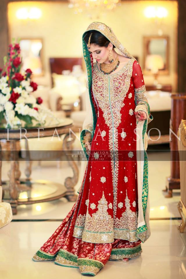 Options Bride Woman Results 40