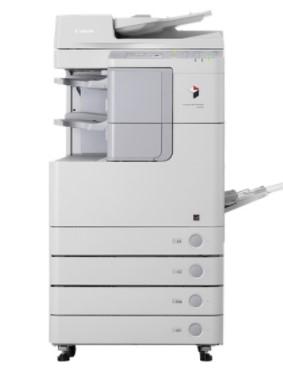 Canon iR 2535i Télécharger Pilote Pour Windows et Mac OS