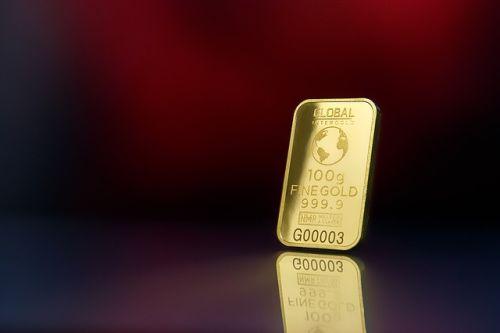 Tips Investasi Emas Bagi Pemula