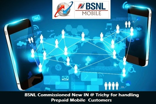 bsnl-new-prepaid-in-trichy