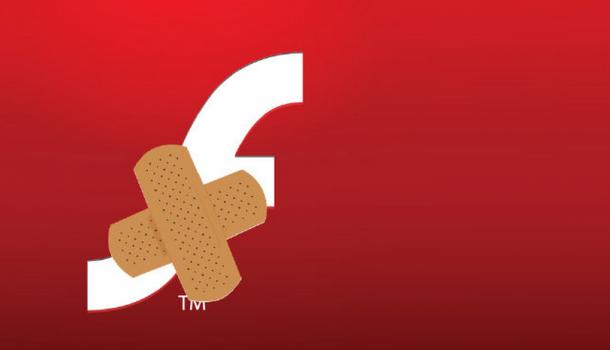 Adobe emite atualização de emergência após ameaça ransomware