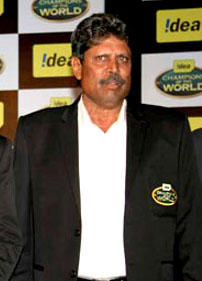 Kapil-Dev-Biography,Kapil-Dev-Biography,Kapil-Dev-Biography