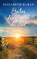 https://antredeslivres.blogspot.fr/2018/04/etoiles-dans-le-ciel-du-sud.html