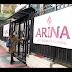 Ankara kız öğrenci yurdu
