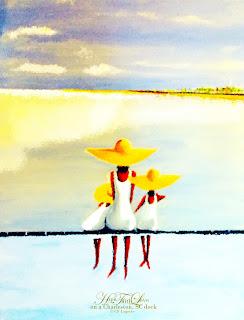 legette.blogspot.com