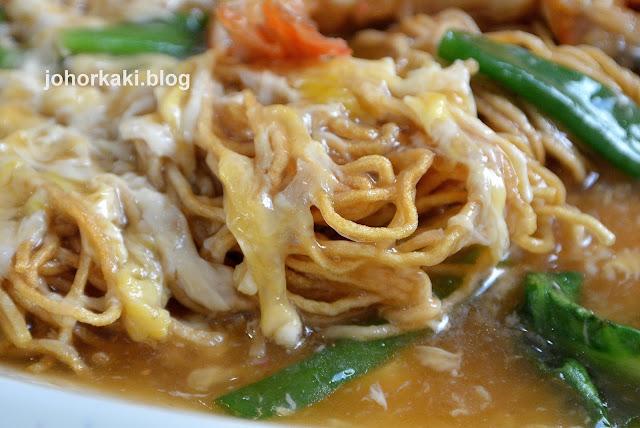 CF-Fish-Head-Noodle-创发生蝦鱼头米