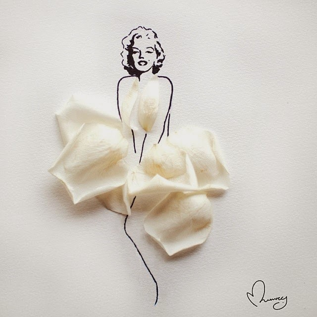 05-Lim-Zhi-Wei-Limzy-Paintings-using-Flower-Petals-www-designstack-co