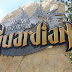 Vaughan, Ontario, Canada: Canada's Wonderland - Wonder Mountain's Guardian