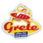 http://www.landbaeckerei-grete.de/