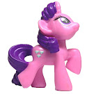 My Little Pony Wave 6 Amethyst Star Blind Bag Pony
