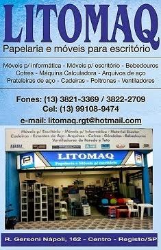 Litomaq Tuti