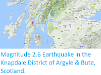 http://sciencythoughts.blogspot.co.uk/2017/11/magnitude-26-earthquake-in-knapdale.html