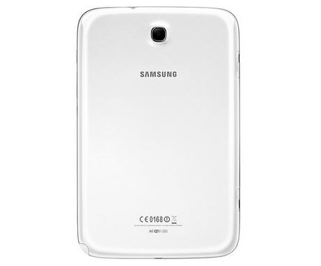 Harga Samsung Galaxy Note 8.0 GT-N5100