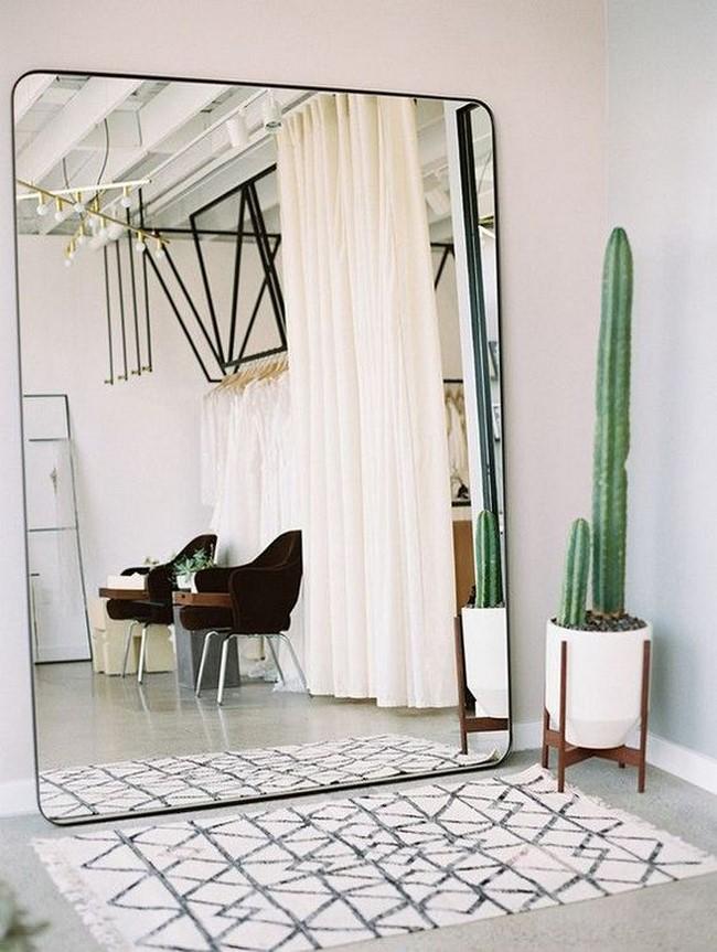 Cmo decorar una pared blanca 5 ideas de decoracin