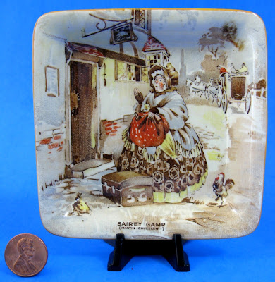 https://timewasantiques.net/products/sairey-gamp-dickens-pin-dish-new-hall-teabag-caddy-1930s-trinket-dickensware?_pos=4&_sid=91cc17960&_ss=r