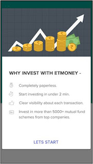 etmoney review