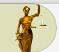 AP Telangana High Court Recruitment 2015-42 System Assistant