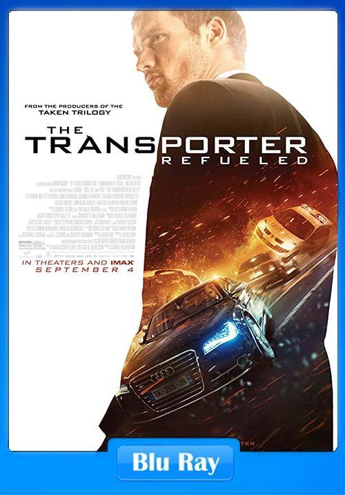transporter 2 download in hindi 480p