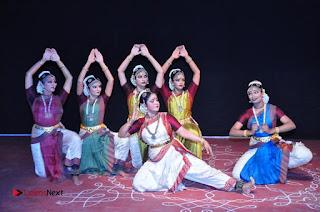 Gudi Sambaralu 2017 Stills  0067.jpg