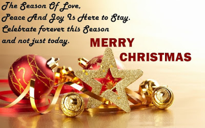 merry christmas images hd wallpaper download