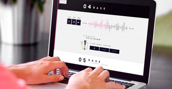 Cresce investimento de marcas em áudio digital