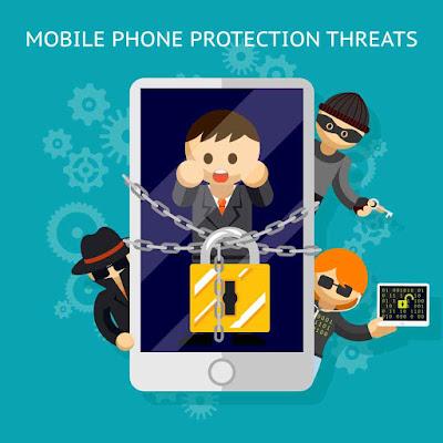 Smartphone ko hacking se kaise bachaye ? Phone hack hone se kaise bache, smartphone hack hone se kaise roke .