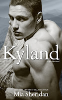 http://www.amazon.com/Kyland-Mia-Sheridan-ebook/dp/B00SPBE1T2/ref=sr_1_1?s=books&ie=UTF8&qid=1438468987&sr=1-1&keywords=kyland