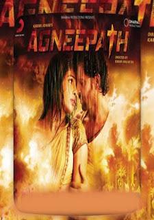 Agneepath 2012 Bollywood Movie In Urdu Free Download Watch Urdu Dubbed Movies Like As Utv