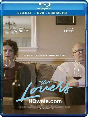 The Lovers (2017) English HD 720p BluRay & DVDRip Version!