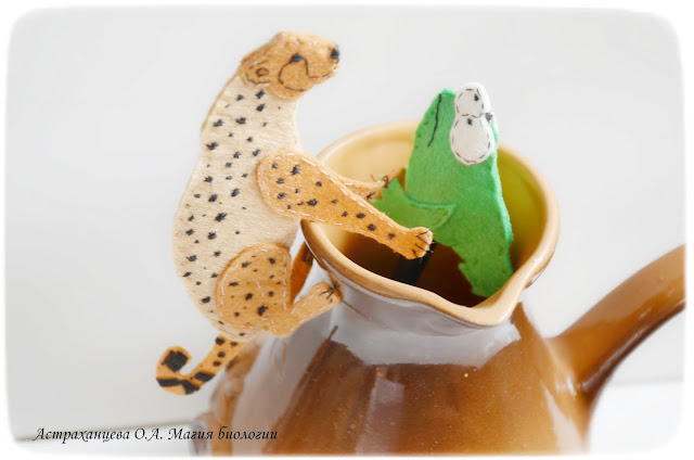 palchikovyj-teatr-biotop-gepard-лягушка