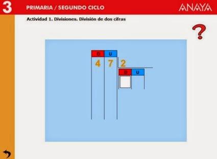 http://www.ceiploreto.es/sugerencias/A_1/Recursosdidacticos/TERCERO/datos/03_mates/U06/01.htm