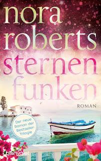https://www.amazon.de/Sternenfunken-Roman-Die-Sternen-Trilogie-Band/dp/3734103401/ref=sr_1_2?s=books&ie=UTF8&qid=1504034069&sr=1-2&keywords=nora+roberts+sternen+trilogie