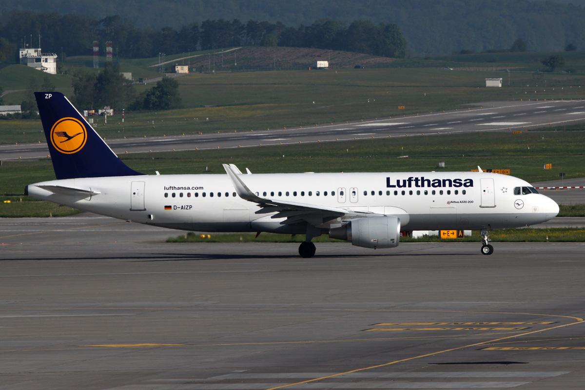 adria airways frankfurt kontakt