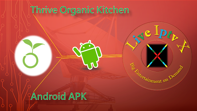 Kitchen & Cafe APK