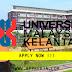 Jawatan Kosong Kerajaan di Universiti Malaysia Kelantan (UMK) - 22 Julai 2018