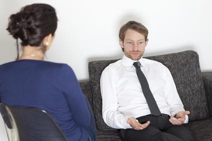 Psicólogo Tradicional: Ventajas e Inconvenientes