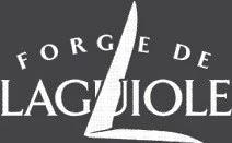 Forge de Laguiole : des couteaux made in Aveyron