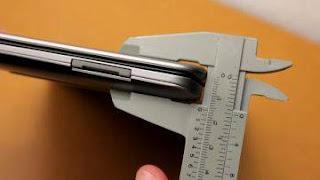 Ultrabook com tela de 13